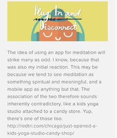 It's Sunday night, you've just finished dinner and have time (but not that much time) to spare before bedtime. Introducing @headspace, the meditation app that has taken the world by storm. Check out our review at pagefive.thefifthcollection.com #thefifthcollection #pagefive #blogger #headspace #app #meditation #sunday #weekend #relax #vintage #fashion #shopping
