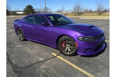 dodge charger hellcat and brass monkey rims wallpaper - Google Search