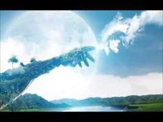 По всему миру новые энергии сменят старые!  Послание СаЛуСа с Сириуса от...
