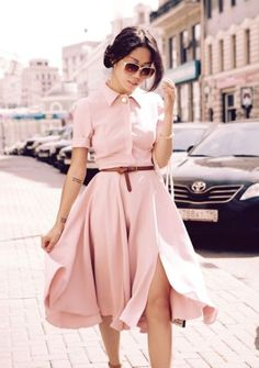 Summer-Work-Outfits-for-Women10.jpg 600×853 pikseliä