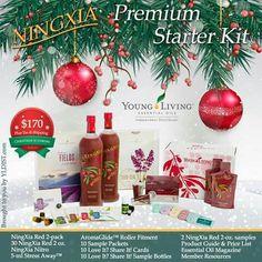 I love ningxia! Great idea for christmas! yldist.com/wenterfarms