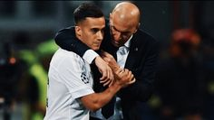 Injury Blow: 5 Real Madrid Players To Miss Champions League Clash Against Liverpool