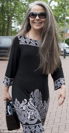 Miss Stark was cleared of theft by a judge at Isleworth Crown Court today