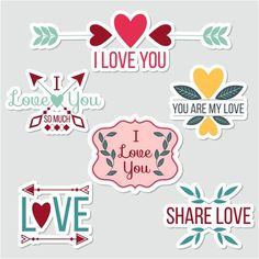 free vector Happy Valentines Day I Love You Labels & Tags http://www.cgvector.com/free-vector-happy-valentines-day-love-labels-tags/ #Abstract, #Amour, #Aniversario, #Asscoiation, #Background, #Badge, #Badges, #Banner, #Banners, #Bike, #Boutique, #Cake, #Cakeshop, #Calligraphic, #Card, #Convite, #Corazon, #Couple, #Day, #Designs, #Drawn, #Easter, #Element, #Event, #Feelings, #Fingers, #Food, #Frame, #Free, #Gift, #Greeting, #Hand, #Hands, #Happy, #Heart, #Hearts, #Holiday,
