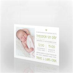 Christening, Monogram, Invitations, Frame, Baby, Inspiration, Home Decor, Cards, Picture Frame