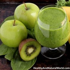 Top Ways To Detox from Heavy Metals & Environmental Toxins