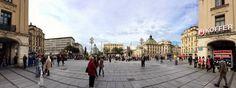 BunTine: Oktoberblick Street View