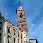 Catedral de Santa Maria - Vitoria-Gasteiz - Reviews of Catedral de Santa Maria - TripAdvisor