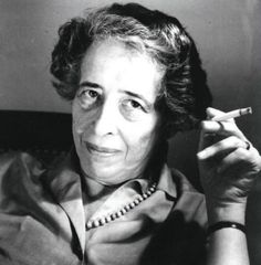 The Holocaust we all deny Hannah Arendt, Rest In Peace, Che Guevara, Canon, The Originals, Lady, Instagram, Origins, Writers