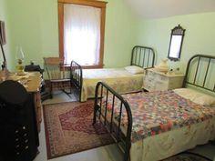 Lighthouse Keeper, Bed, Furniture, Home Decor, Decoration Home, Room Decor, Home Furniture, Interior Design, Beds