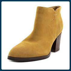 Marc Fisher VANDRA, Fashion Stiefel Mujeres, Spitzenschuhe, Groesse 7.5 US /38.5 EU - Stiefel für frauen (*Partner-Link)