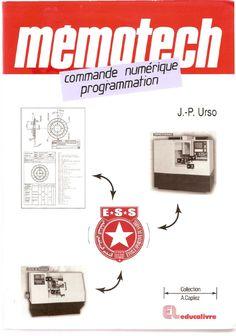 Memotech CNC Programation.pdf