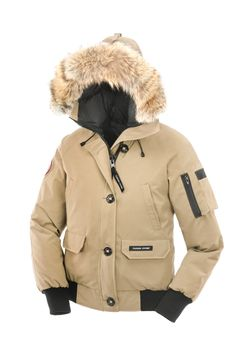 Canada Goose hats replica 2016 - 1000+ images about CANADAGOOSE_Inc on Pinterest | Canada Goose ...