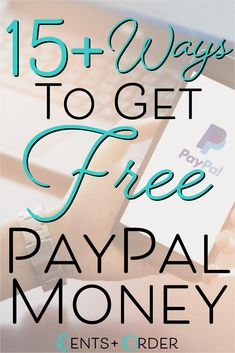 Who doesn't like free money! Making money happens to be related to traditional ways in the true world. Earn Money From Home, Earn Money Online, Way To Make Money, Free Money Now, Money Tips, Money Saving Tips, Paypal Gift Card, Apps, Financial Tips