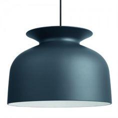 Gräshoppa Task Lamp // Greta M. Grossman // Gubi #iSaloni Milan Furniture Fair