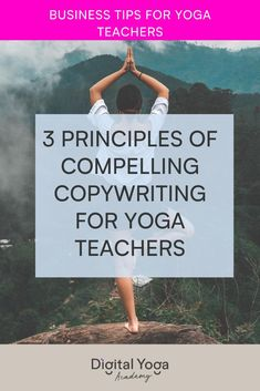Marketing Training, Email Marketing, Digital Marketing, The Success Club, Teacher Forms, Start Online Business, What To Write About, Yoga Books, Tungsten Rings