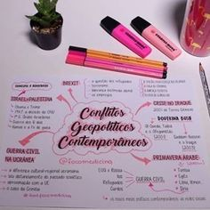 so love coloursI so love colours Mind Map Art, Mind Map Design, Note Taking Tips, Mental Map, Study Organization, Bullet Journal School, School Study Tips, Pretty Notes, Lettering Tutorial