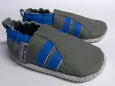 José Midgrey & Blue Barefoot, Cool Kids, Leather Shoes, Balenciaga, Sneakers, Blue, Fashion, Leather Loafers, Tennis