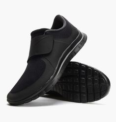 caliroots.com Free Socfly SD Nike 724851-001 The all new Socfly! 153296