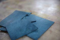 """좋아요 23개, 댓글 1개 - Instagram의 SONG'S LAW(@songslaw.kr)님: """"SONG'S LAW Leather. Pueblo 푸에블로 Bespoke Card Wallet. #songslaw #leather #bespoke #handmade…"""""""