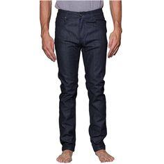 men's fashion casual jeans.  Poriver-always think from customers.  info@porivergroup.com