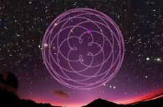 Great Changes Will Bring The Next Transit of Venus in Aquarius • GOSTICA