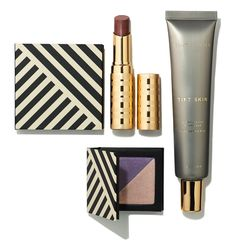 """""""But finding cosmetics that met both her aesthetic and health standards wasn't easy."""" Discover the development of Beautycounter products and the new cosmetics line! https://whitneys.beautycounter.com/"""