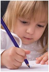 Free Drawing Lessons for aspiring artists of all ages.
