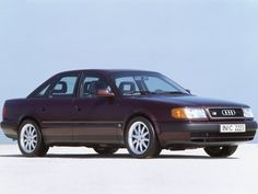 1991 Audi 100 Avant - Audi 80 Wikipedia the free encyclopedia Audi a6 /s6/ avant quattro vagcat boards Select a year of production vin region and chassis index | return to brand selection. Audi pictures information & specs netcarshow. Audi the latest cars as well as a look at the automotive past with the best audi pictures.. Accesoires a4 / avant / cabriolet / s4 trshop.audi.de Audi tradition online store: buy spare parts and accessories for vintage and classic cars.. audi 100 ауди 100 фотог... Audi Car Models, Audi Cars, Traction Avant, Audi S6, Audi A6 Avant, A4 Avant, Old Classic Cars, Latest Cars, Dream Cars