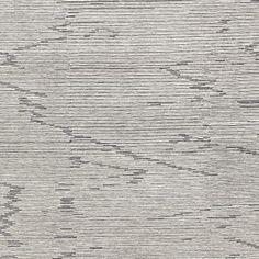 Contemporary Silk & Wool Rug - 8 1 x10 2