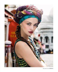 #BCBG #tendencia #moda #jockeyplaza #revistaj