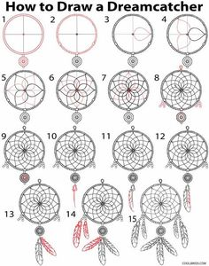 Kinda wanna design my own dream catcher wit a mehndi vibe fo. Kinda wanna design my own dream catcher wit a mehndi vibe for a tattoo. Dream Catcher Drawing, Dream Drawing, Dream Catcher Painting, Dream Catcher Henna, Drawings Of Dream Catchers, Dream Catcher Images, Dream Catcher Tattoo Design, Diy And Crafts, Arts And Crafts