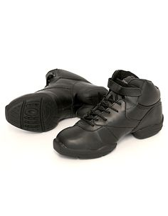 Capezio mens dance trainers. Perfect for street dance, class, or zumba.