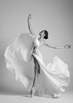 Studio Hire, Dance Classes, Events, Ballet Academy in Central London Ballet Poses, Dance Poses, Ballet Dancers, Ballerina Dancing, Ballet Pictures, Dance Pictures, Dance Art, Dance Music, Artistic Photography