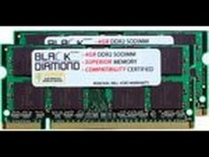 awesome Best 8GB 2X4GB Memory RAM for Dell Studio Laptop 1737 200pin 800MHz PC2-6400 DDR2 SO-DIMM Review Check more at http://gadgetsnetworks.com/best-8gb-2x4gb-memory-ram-for-dell-studio-laptop-1737-200pin-800mhz-pc2-6400-ddr2-so-dimm-review/