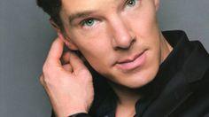 Benedict-in-Screen-Magazine-04-2013-benedict-cumberbatch-33870098-1280-1549[1]