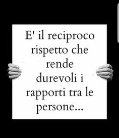 Queste sono lezioni che dovremmo già aver appreso a scuola..eppure qualcuno aspetta che la vita lo distrugga per impararle..ma non è detto che le impari .. Peace Quotes, Words Quotes, Sayings, Well Said Quotes, Powerful Words, Karma, Decir No, Mindfulness, Cards Against Humanity
