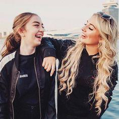 Home - Smartbiography - Smart Biography Saffron Barker, Princess Anastasia, Teen Mom Og, Famous Youtubers, Real Friends, Kourtney Kardashian, Celebs, Celebrities, People Around The World