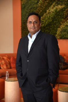Sunil Tolani: Award-Winning CEO on Humility in Hospitality In His Steps, Hotel World, Nashville News, Humility, News Online, Helping Others, Vermont, Hospitality, Personal Development