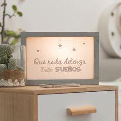 comprar caja de luz