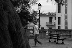 Photographie de rue, Pays Basque