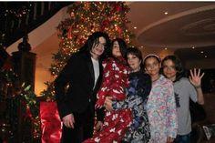 Destins croisés: Michael Jackson, Elizabeth Taylor, Carrie Fisher et Debbie Reynolds