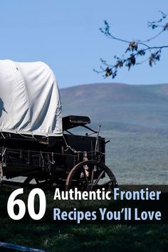 60 Authentic Frontier Recipes You'll Love Urban Survival Site is part of Recipes - During a longterm disaster, many people will have to cook simple recipes from scratch Recipes like these 60 that the pioneers made on the frontier Urban Survival, Survival Food, Survival Prepping, Survival Skills, Emergency Food, Survival Hacks, Old Recipes, Vintage Recipes, Great Recipes