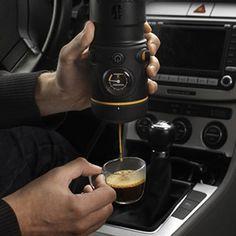 Espresso Machines - modern - Espresso Machines - San Francisco - Espressomachines