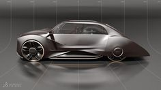 """TaxiPrague"" design by Adam Danko"