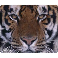 Allsop Naturesmart Mouse Pad (tiger)