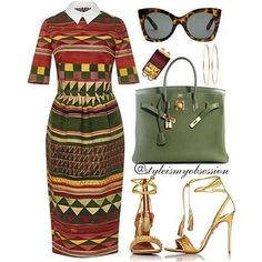Know How To Treat A Queen  Click link in bio (under Style Inspirations) for outfit details and to shop the look.  #lotd #ootd #style #stylish #fashion #fashiondaily #fashiondiaries #instalike #instadaily #instastyle #instafashion #summer #styleinspiration #hermes #luxury #styleismyobsession #blog #blogger #womensfashion #shop #photooftheday #picoftheday #fashionblog  #fashionblogger #styleblog #fashionable #aquazzura #stellajean