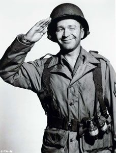 Red Buttons loved him in Hattari as Pockets and in the longest day - Long Day, Navy Marine, Comedy Films, Red Button, Marines, Love Him, Army, Military, Actors