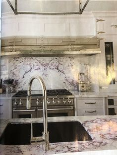 White Countertops, Kitchens, Sink, Home Decor, Sink Tops, Vessel Sink, Decoration Home, Room Decor, Vanity Basin