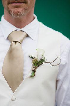 Puerto Vallarta Wedding by The Dazzling Details Wedding Men, Wedding Images, Wedding Groom, Wedding Suits, Wedding Attire, Wedding Styles, Dream Wedding, Wedding Stuff, Groom Attire